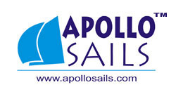 Apollo Sails