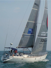 --- Copyright: www.sailseast.at